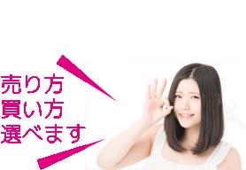 日本海自動車工業株式会社の自動車販売