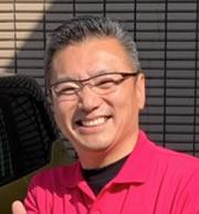 日本海自動車工業株式会社 代表