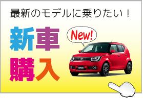 日本海自動車工業株式会社の新車販売