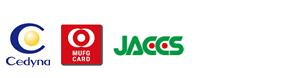 日本海自動車工業 クレジット決済